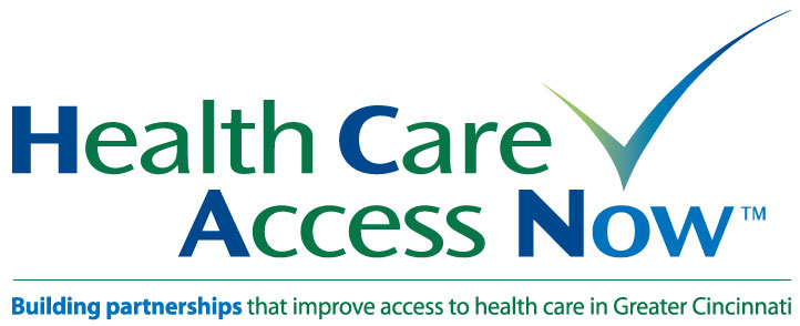 Health Care Access Now Hcan