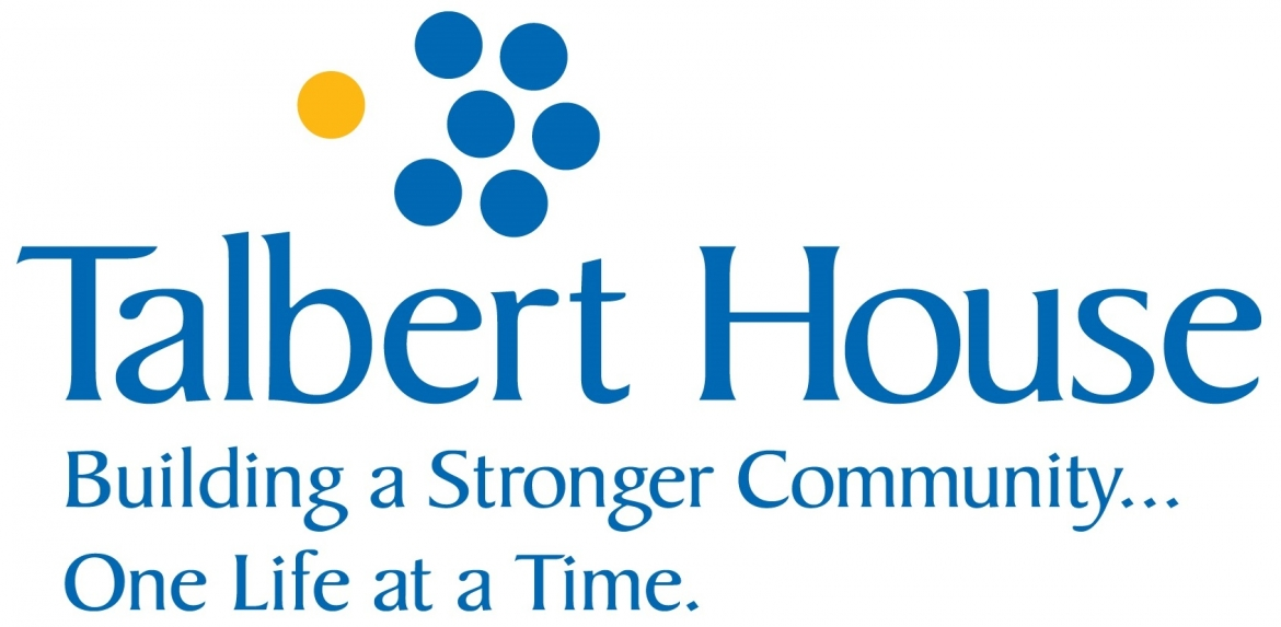 Talbert House reveals new mission, vision