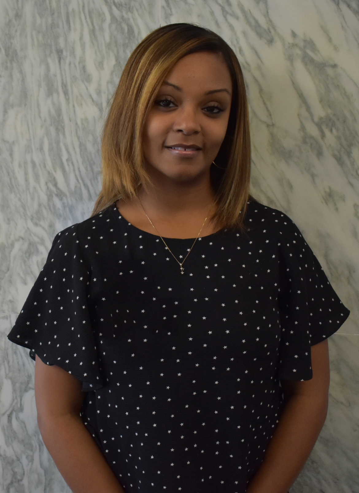 Talbert House names Tiffany Thomas as Director of Regional Community Corrections