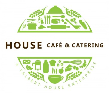 House Café and Catering